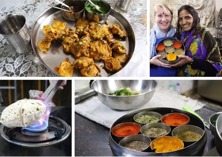 Udaipur India kookles