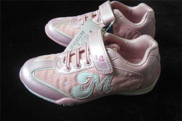 夢見買鞋子_周公解夢夢到買鞋子是什麼意思_做夢夢見買鞋子好不好_周公解夢官網_周公解夢大全