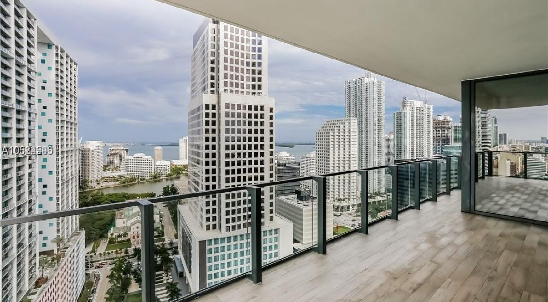 Condo For Sale Reach Brickell Golod Group