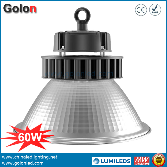 led high bay light led flood light led tunnel light high mast light golon led lighting manufacturer