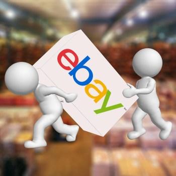 ebay come annullare ordine