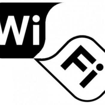 pc rileva le reti wifi ma non si connette