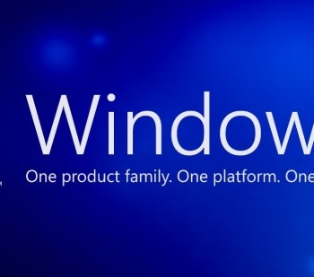 Windows 10 problema accensione