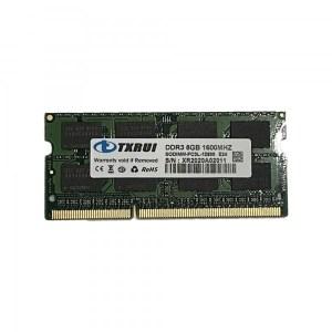 Banco Memoria RAM Notebook Laptop PC Mini-ITX 1x8GB 8GB DDR3 SODIMM-PC3L-12800