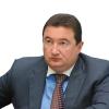 Голос України - газета Верховної Ради України