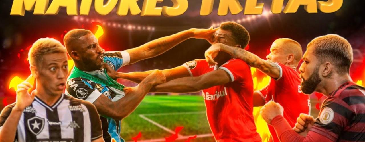 entenda como e futebol brasileir 1