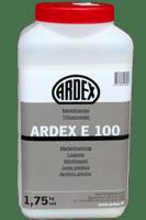 Ardex E100