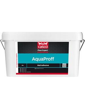 AquaProff