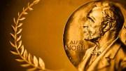 Nobel 2017: Oggi il premio per l'economia.