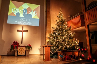 gomaringen-2016-12-24_holy night-11