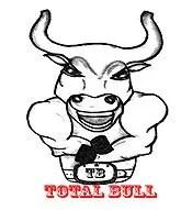 totalbull