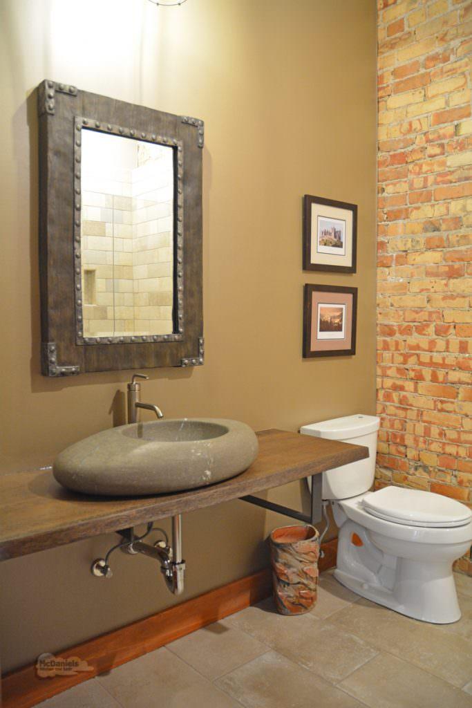 bathroom sink designs for 2019 mcdaniels