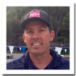 Dave Schurhoff, Senior Assistant Coach