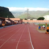 El Ayuntamiento de San Sebastián resuelve 55.000 euros en ayudas a los clubes deportivos