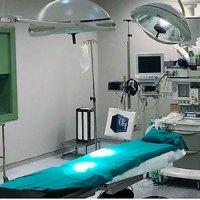 El Hospital gomero dispondrá del uso de plasma rico en plaqueta del paciente