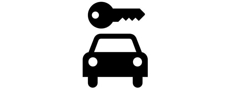 asegurar tu auto