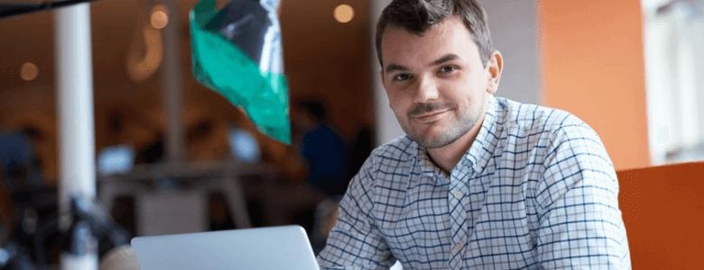 jubilación para freelancers