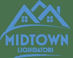 Midtown Liquidators specialize in Residential Estate Sales and Liquidations.