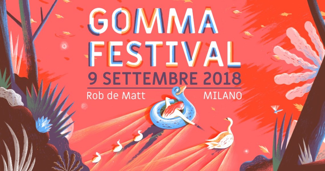 gomma-festival-2018