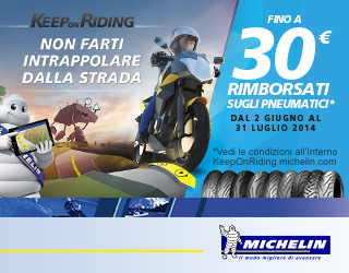 michelin_keep_on_riding_320x250