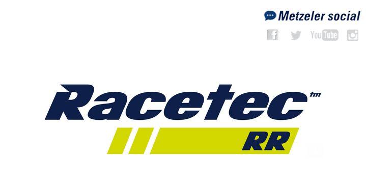 METZELER RACETEC RR: miglior pneumatico per Motorcycle News