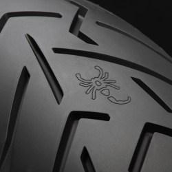 Pirelli SCORPION™ Trail II vince la comparativa enduro street