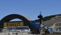 """Pirelli sceglie posteriori morbide per il circuito del famoso """"Cavatappi"""""""
