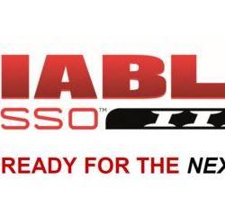 DIABLO ROSSO™ III, il nuovo pneumatico supersportivo di Pirelli