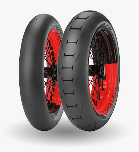 racetec-sm_product_sheet_460x500