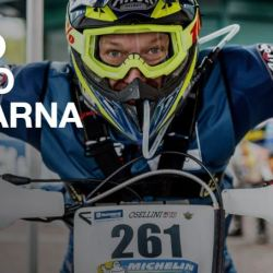 Trofeo Enduro Husqvarna 2020 - Video & Calendario Gare
