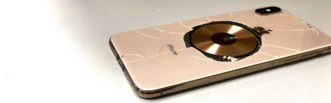 iPhone Samsung LG Repairs at a Reasonable Price