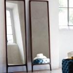 Porada Rimmel Full Length Mirror Porada Mirrors Porada Furniture