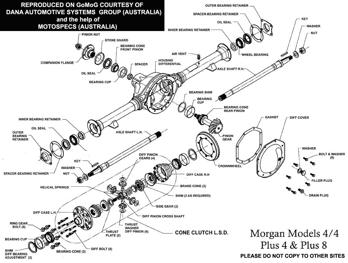 [DIAGRAM] 1986 Dodge D150 Engine Wiring Diagram FULL