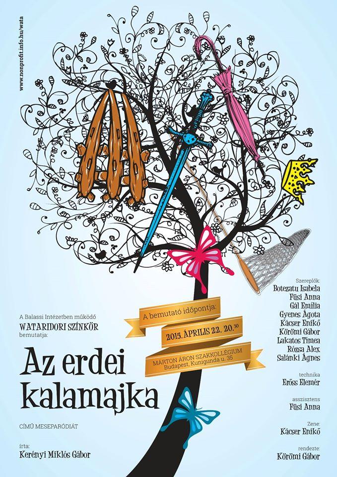 wataridori-kalamajka