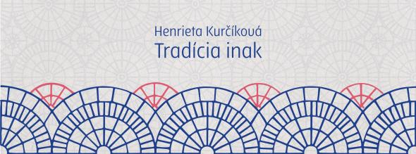 Henrieta Kurčíková kiállítása a Városi Galériában