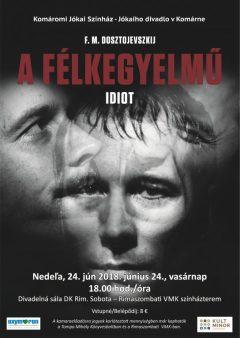 idiot_jó
