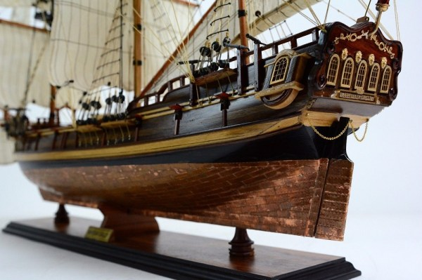 pirate ship names # 43