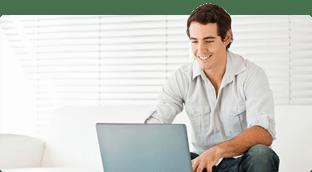 İş Güvenliği Online Takip