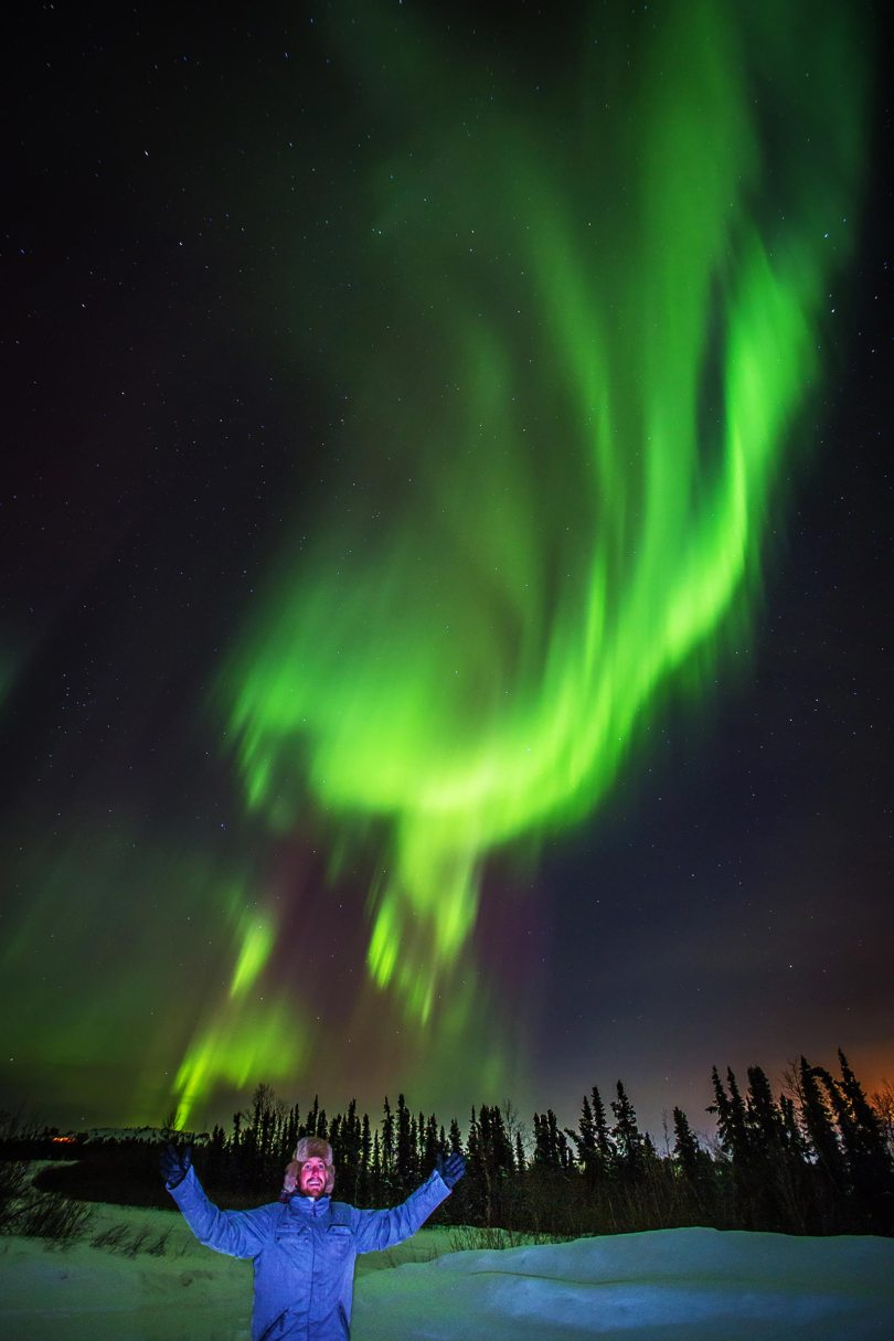 intro article northern lights blog photo 4