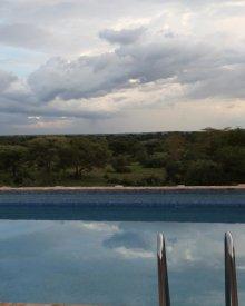 Osupuko Lodge Luxury Recreation