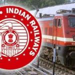 indian-railway-0