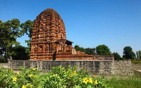 laxman-temple-sirpur-2