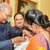 रायपुर : पल्स पोलियो अभियान 2020 में प्रदेशभर के करीब 36 लाख बच्चों को पिलाई जाएगी दवा