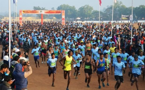 run-for-peace-narayanpur-2020