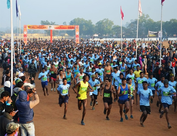 run-for-peace-narayanpur-2020