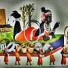 Republic Day 2020: छत्तीसगढ़ी गहने व शिल्प को देखेगी दुनिया, राजपथ पर सबसे आगे होगी झांकी