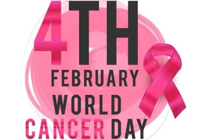 4-th-fab-cancer-day
