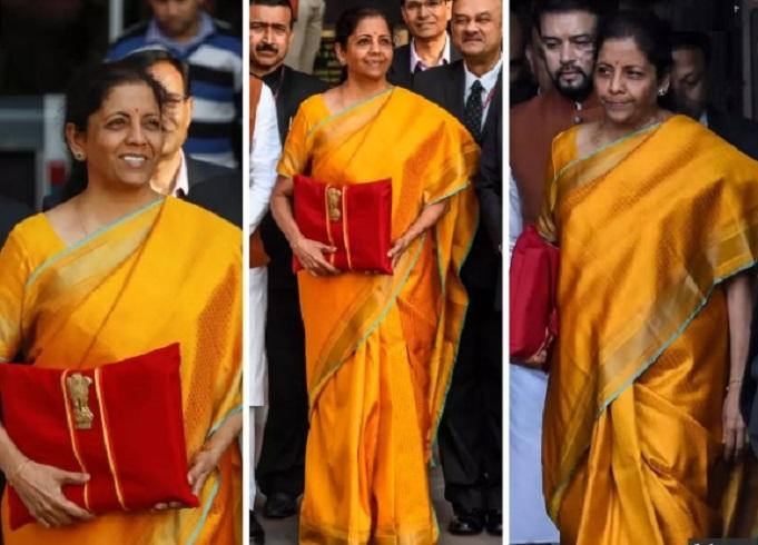 nirmla-sitaraman-budget-2020