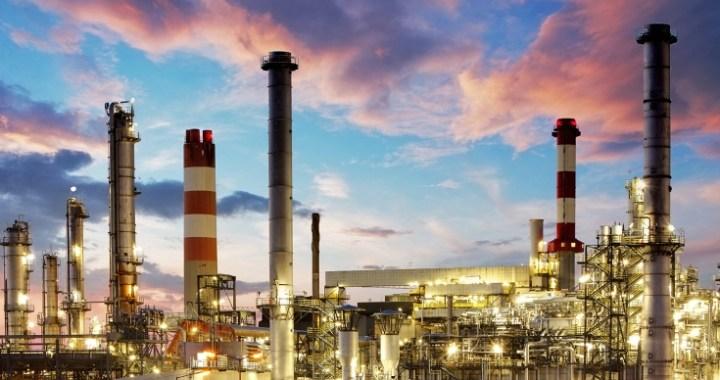 oil-refining-petrolium