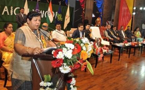 rajyapal-uikey-maic-2020-photo